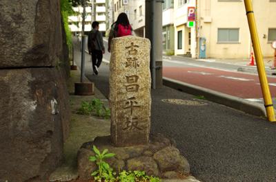 湯島聖堂3.jpg