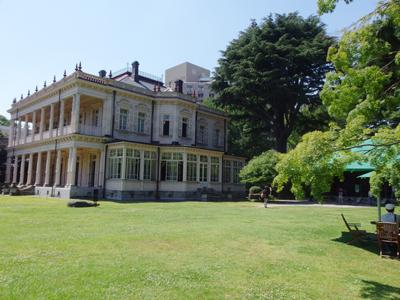旧岩崎邸2.jpg