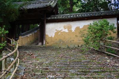 知足院2.jpg