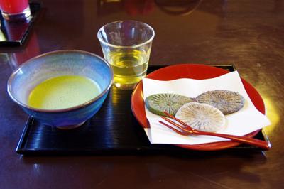 焼き餅2.jpg