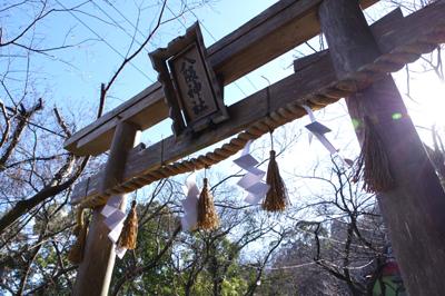 八阪神社2.jpg