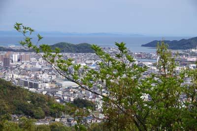 黒岩神社.jpg