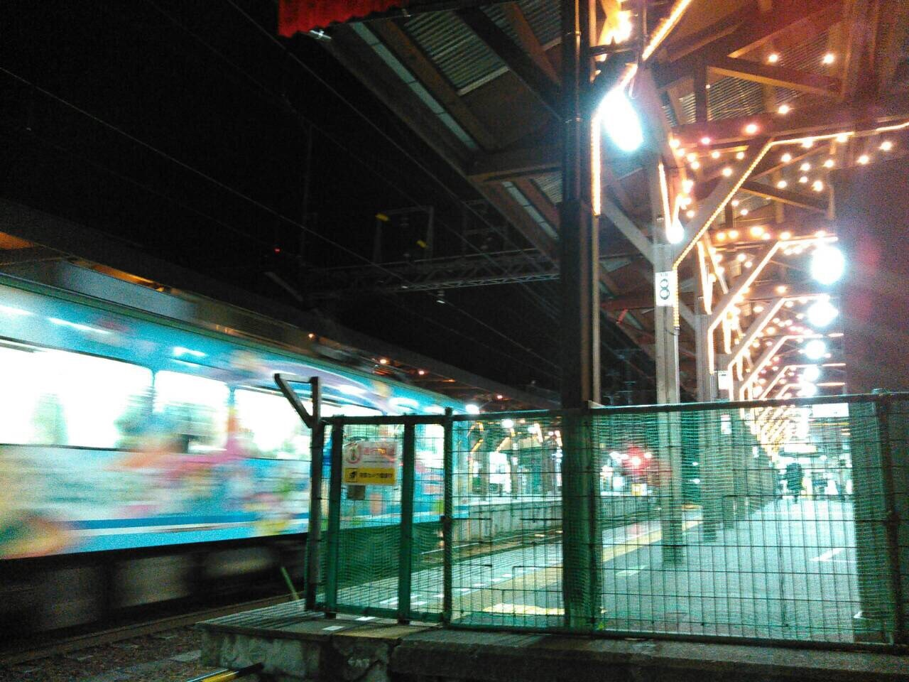 長谷駅.JPG