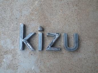 kizu1.JPG