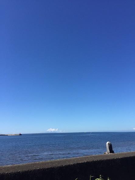 729大島.JPG