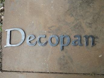 Decopan1.JPG