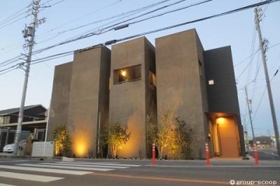 1_建物全景.JPG