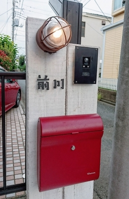 前川さんn.JPG
