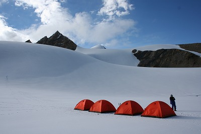 s-キャンプ2から頂上.jpg