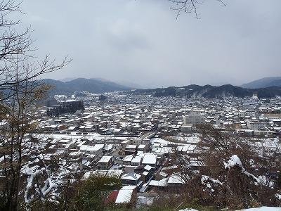 s-雪雲.jpg
