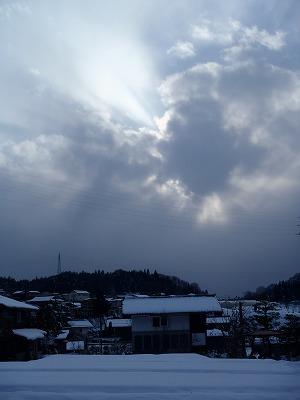 s-雪雲2.jpg