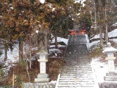 s-春雪2.jpg