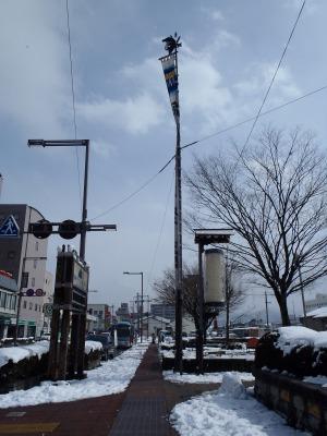 s-春雪1.jpg