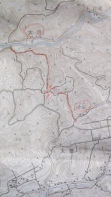 s-沼地図1.jpg