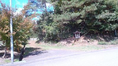 s-沼21.jpg