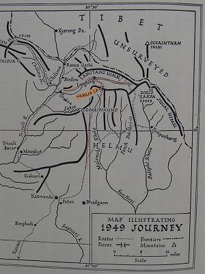 s-ティルマンの地図2.jpg
