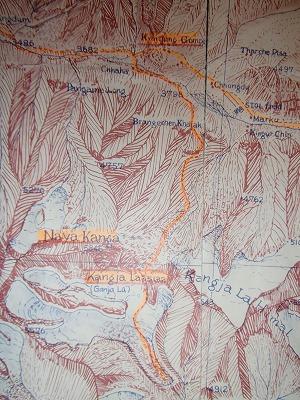 s-ガンジャラ地図2.jpg