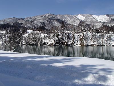 s-水上は冬日.jpg