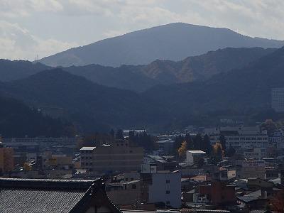s-位山.jpg