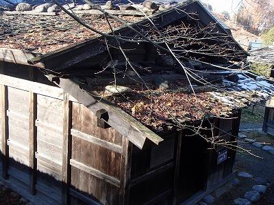 s-板屋根1.jpg