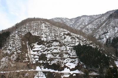 s-頽雪.jpg