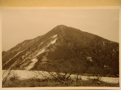 s-雪13.jpg