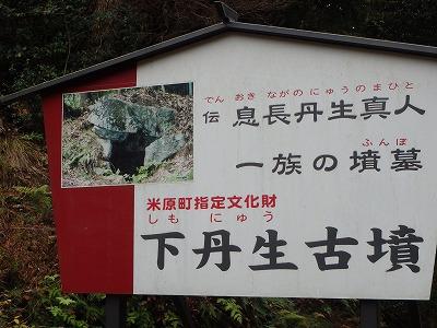 s-息1.jpg
