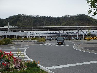s-太尾山.jpg