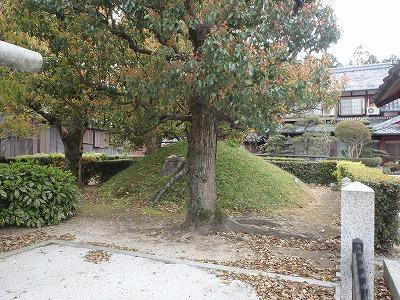 s-御墓2.jpg