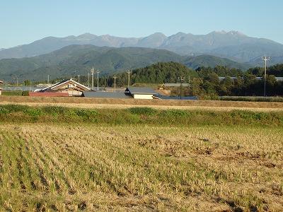 s-乗鞍岳.jpg
