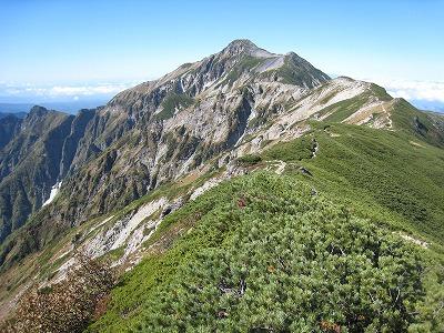 s-笠ヶ岳(抜戸から6).jpg