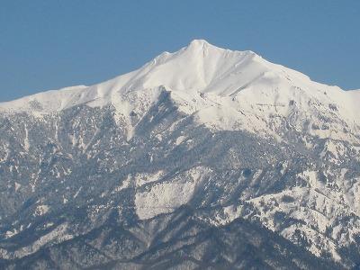 s-10.2.21国見山から笠ヶ岳.jpg