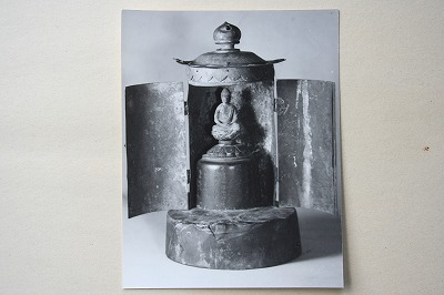 s-笠ヶ岳頂上の仏像.jpg