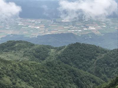 s-あし31.jpg
