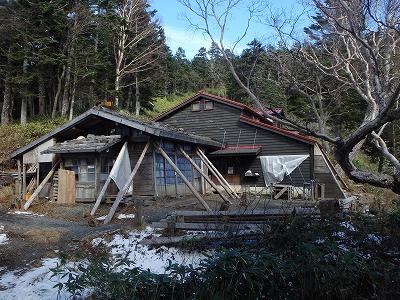 s-徳34.jpg