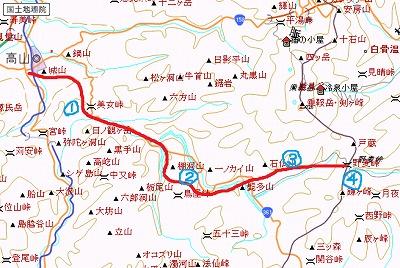 s-江戸街道.jpg
