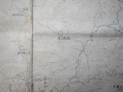 s-笈破峠地図.jpg