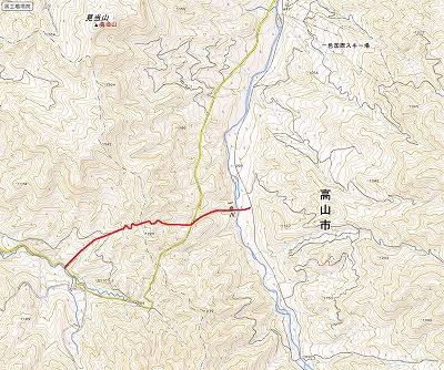 s-栂峠地図.jpg