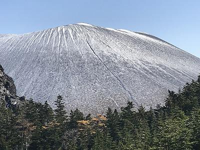 s-浅間山.jpg