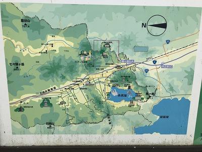 s-管山寺地図.jpg