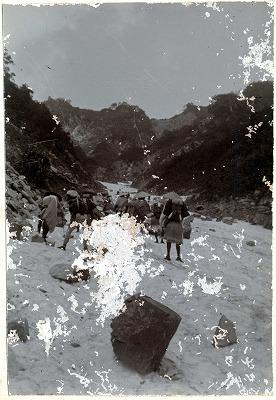 s-白山雪渓登高img004.jpg