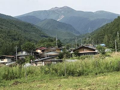 s-阿多野集落.jpg