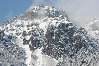 s-冬の錫杖岳.jpg