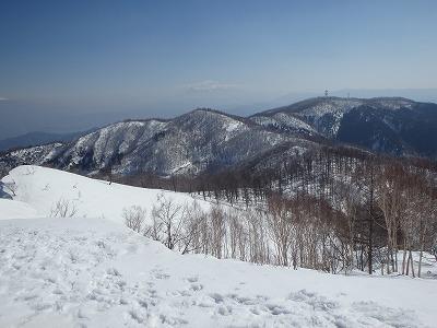 s-い31.jpg