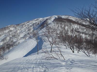 s-白鳥山.jpg
