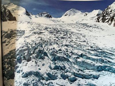 s-ラロンバー氷河.jpg