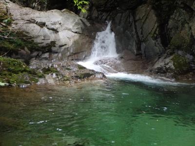 最終の滝.JPG