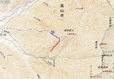 s-涸沢岳西尾根.jpg