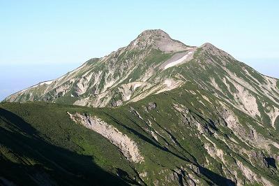 s-06.8.3 笠ヶ岳遠望1_1.jpg