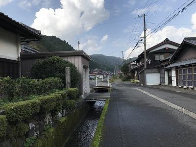 s-倉2.jpg